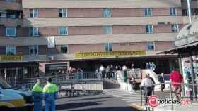 hospital-clinico-3-696x392