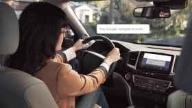 Android Auto activa el modo inalámbrico para móviles Samsung