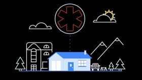 La app de Google para detectar accidentes ya se puede descargar