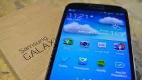 Samsung te regala 10 dólares si tuviste un Samsung Galaxy S4