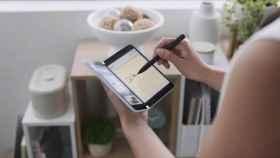Surface Duo: así es el primer dispositivo Android de Microsoft