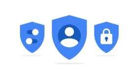 Ahora puedes ocultar más datos de Google y borrarlos automáticamente