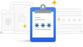 Google ahora te dice si tus contraseñas se han filtrado en la red