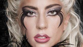 Haus Laboratories es la nueva marca de cosmética lanzada por Lady Gaga.