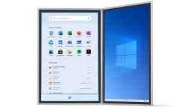Qué es Windows 10X: ¿puedes instalar el nuevo sistema de Microsoft?