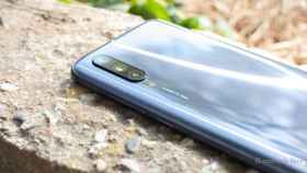 Análisis del Xiaomi Mi 9 Lite: apuesta segura por la calidad y bajo precio