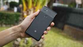 Google ha encontrado un fallo en Android que afecta a Samsung, Xiaomi y otras marcas