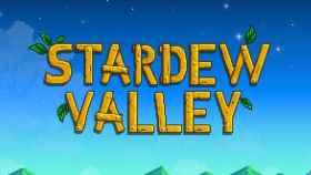 Saca ventaja en Stardew Valley con esta completa aplicación
