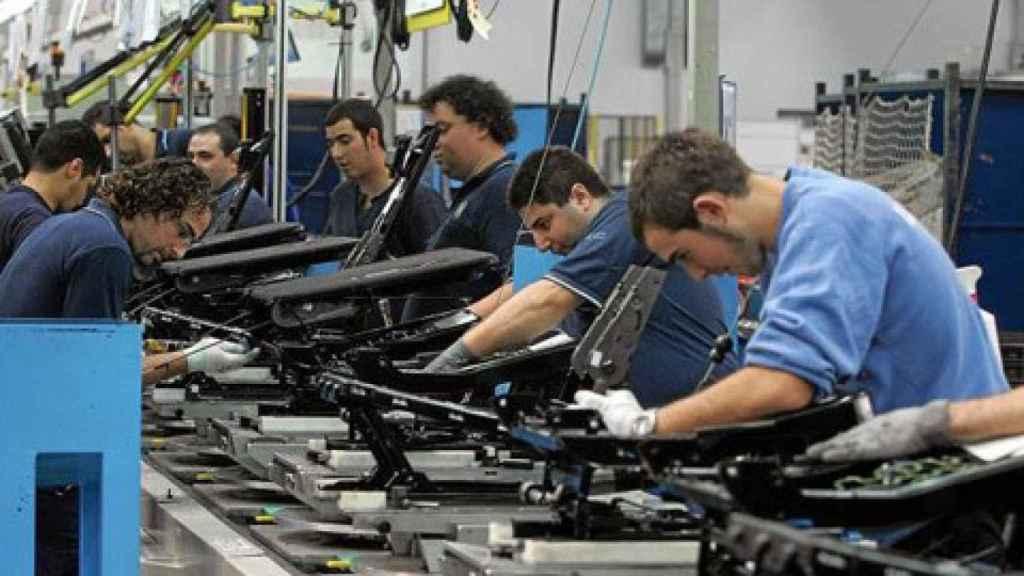 Los cambios regulatorios pasan de no preocupar nada a las empresas a ser su primer problema