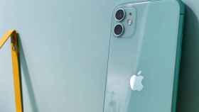 iphone 11 16