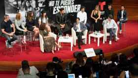 España le ha dado la espalda a su principal mercado audiovisual: Hispanoamérica