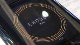 HTC dejó de innovar en móviles, confirmado por la empresa
