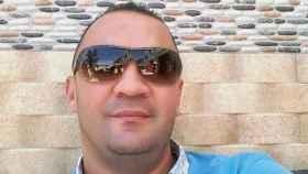 Mourad T. se encuentra en prisión tras arrojar a tres varones la cuneta de una autovía de Cádiz.
