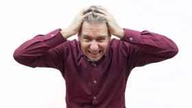 Estrategias de autoayuda para eliminar los nervios