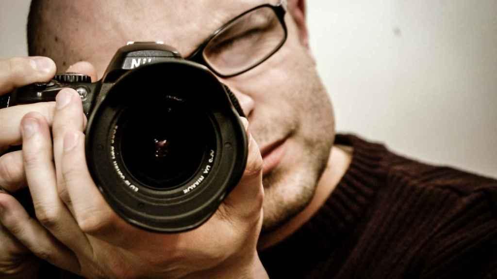 Ideas low cost para montar el photocall
