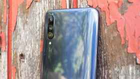 EL Xiaomi Mi 9 Lite a precio de escándalo y otras ofertas en móviles