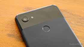 Actualización de seguridad de octubre para los Pixel y algunos Samsung