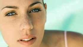 Existen varios tratamientos para luchar contra las manchas.