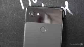 La cámara de Google se actualiza a la versión 7.1 con grandes mejoras