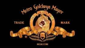Filmin se hace con clásicos de la Metro Goldwyn Mayer en exclusiva