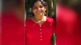 La mujer mató a su primera víctima en 2002.