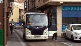 zamora autobus averiado san andres (1)