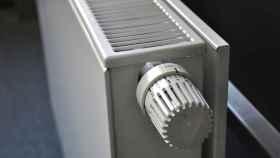 La purga de los radiadores es necesaria para que funcionen a pleno rendimiento