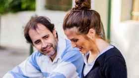 Los tres años de 'crisis' de Verdeliss y su marido, Aritz: todos los motivos de su mal momento