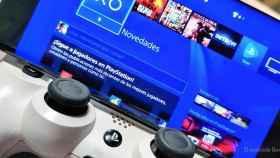 Cómo jugar a la PlayStation 4 en tu móvil Android y desde cualquier parte