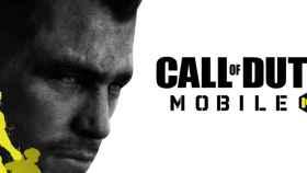 Call of Duty Mobile pulveriza los récords de descargas en su lanzamiento