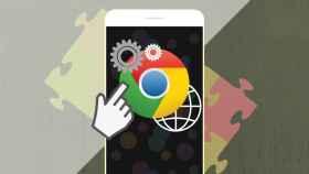 Chrome permite enviar números de teléfono del ordenador al móvil