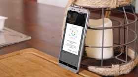 Google actualiza el editor de capturas de pantalla integrado de su app