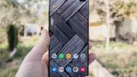 Algunos usuarios reciben Android 10 con One UI 2.0 en sus Galaxy S10