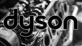 Dyson.