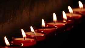 Día de Todos los Santos: origen y tradiciones en España