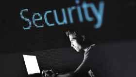Qué es el ciberdelito y cómo defenderse contra él