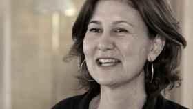 Yolanda Pérez, directora de Bstartup.