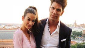 Diego Matamoros ha tomado una decisión acerca de su matrimonio y su apoyo o no a Estela.