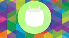 Todos los juegos secretos de Android a los que aún puedes jugar