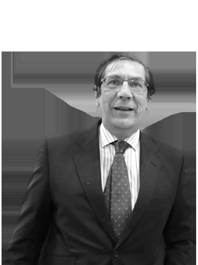 Enrique Arnaldo