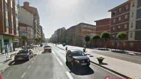 Leon-intoxicados-avenida-fernandez-ladreda