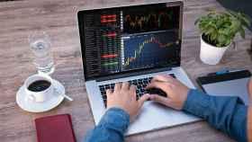 Comprar acciones: las claves más sencillas