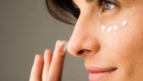 Los cuidados de piel para las personas 'uppers'.
