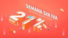 Xiaomi rebaja sus móviles en España: Xiaomi Mi A3, Mi 9, Redmi 7…