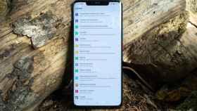 El Huawei Mate 20 Pro empieza a actualizarse a Android 10 en Europa