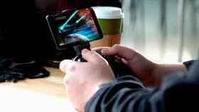 Los juegos de GeForce Now en tu móvil con la nueva app de Nvidia