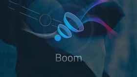 Más potencia para el sonido de tu Android con esta nueva aplicación