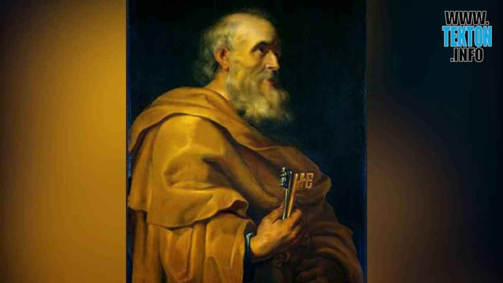San Calixto i papa.