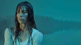 The sinner regresa con su tercera temporada