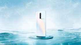 realme X2 Pro, el contrincante más serio de los móviles Xiaomi